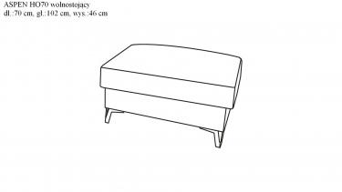 aspen-ho70-wolostojc485cy