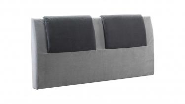 komfort-wezglowie