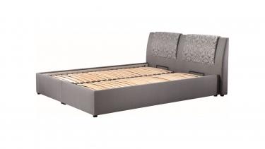 komfort-lsbk140-160-fun-1