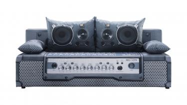 play-full-audio