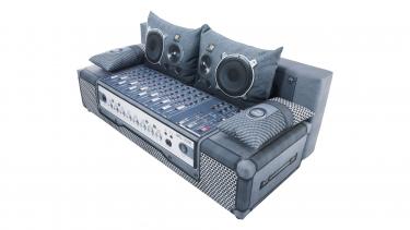 play-full-audio_0