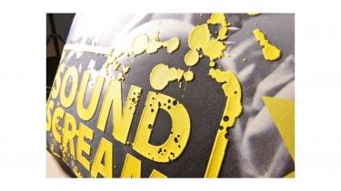 play-new-sound_0