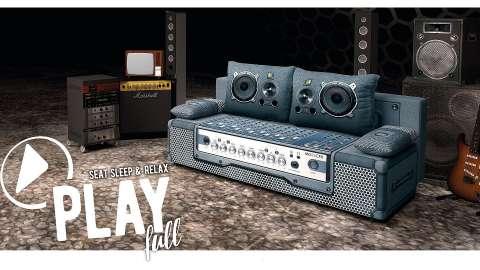 PLAY FULL AUDIO