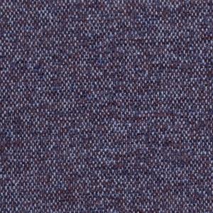 MASSIMO 412 BLUE BROWN