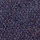 MASSIMO 413 BLUE ESPRESSO