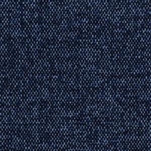 MASSIMO 414 BLUE BLACK