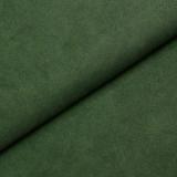 VERA 07 GREEN